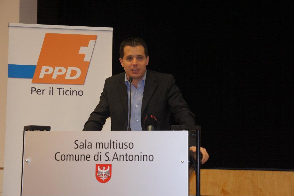 Intervento_comitato_cantonale