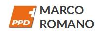 Marco Romano